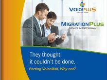 MigrationPlus